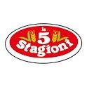 5 Stagioni Pizza Bern icon