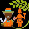 Jaziliabora icon