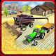 Tractor farm sim 2017 (game)