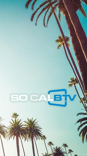 LocalBTV 2.4.0.5 screenshots 1