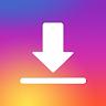 instake.repost.instagramphotodownloader.instagramvideodownloader