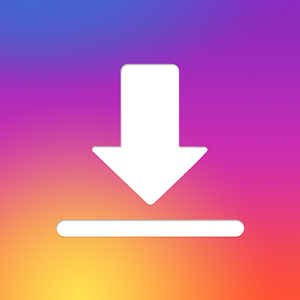 Photo & Video Downloader for Instagram - Repost IG for pc