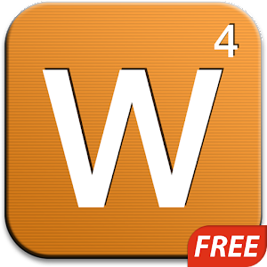 Word X Free for PC and MAC