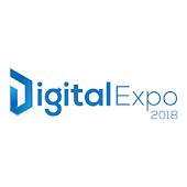Tải Pertamina Digital Expo APK