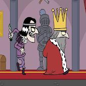 Tải murder kill the king game tips miễn phí