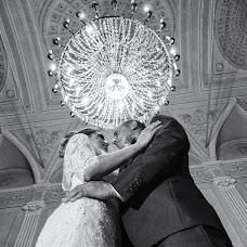 Wedding photographer Alessio Barbieri (barbieri). Photo of 07.11.2018