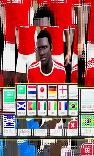 Dr Soccer Score : Hero Player Score 66 screenshots hack proof 1