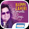 Top 30 Bappi Lahiri Romantic Songs APK