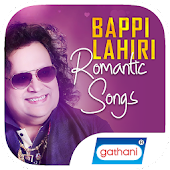 Top 30 Bappi Lahiri Romantic Songs
