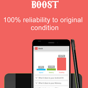 Rootmaster { English} APK Free Download Latest v3.0 For Android
