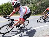 Philipsen hoopt dat er geen dopinggevallen meer opduiken bij UAE