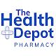 The Health Depot Pharmacy APK