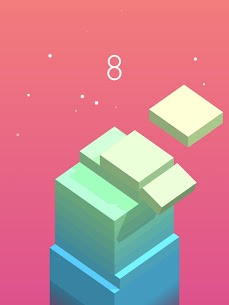 Stack 3.0 Mod Apk [Unlimited Money] 7