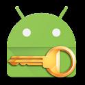 HEXSecure icon