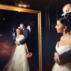Düğün fotoğrafçısı Petr Andrienko (PetrAndrienko). 31.05.2017 fotoları