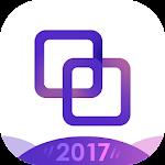 Clone App-Parallel Accounts Icon