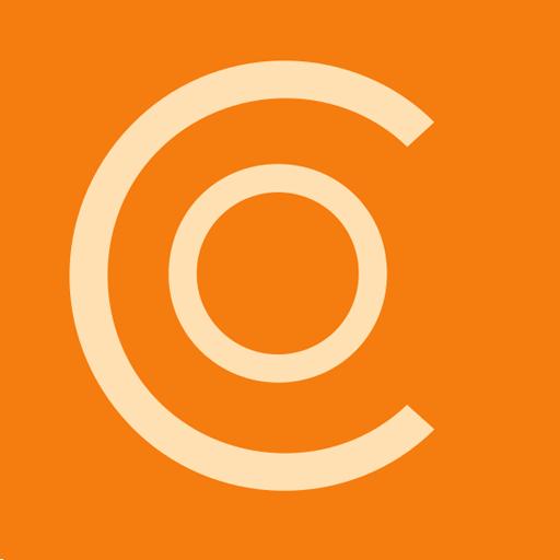 Codetory - Ondřej Peliš avatar image