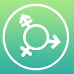 Transdr - #1 Transgender & Crossdresser Dating App 2.4.1