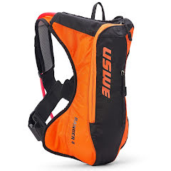 Ranger™ 4L / With 3.0L Hydration Bladder