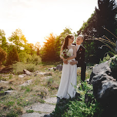 Wedding photographer Maria Belinskaya (maria-bel). Photo of 08.07.2018