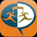NCPR Public Radio App icon