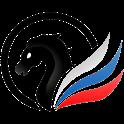 Агросоюз - доставка icon