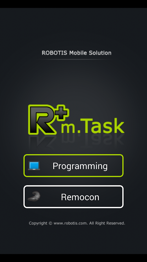 bt file manager download for mobile