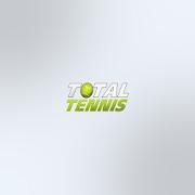 Total Tennis