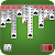 Spider Solitaire Pro file APK for Gaming PC/PS3/PS4 Smart TV