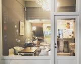 Ju Ju Land Cafe 篤行二村日式厚燒鬆餅