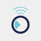 essensys Connect icon