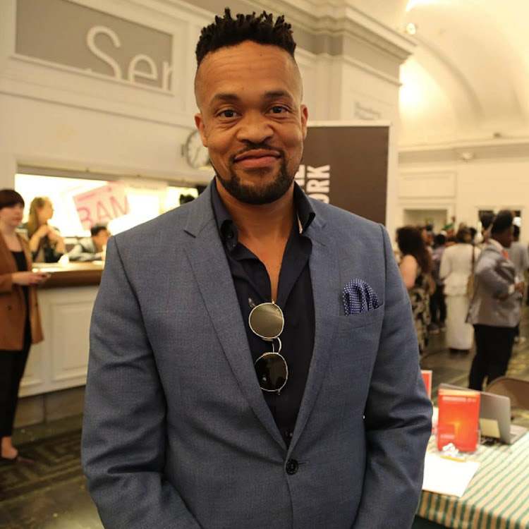 Mdantsane-born award-winning filmmaker Jahmil X.T. Qubeka believes the Eastern Cape has enough talent and stories to unlock its own film industry.