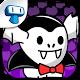 Vampire Evolution - Make Spooky Mutant Monsters apk