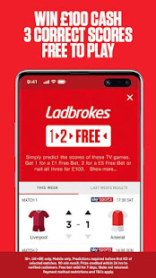 Ladbrokes sport betting itbit bitcoins reviews