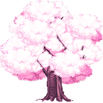 Grow Blossom Icon