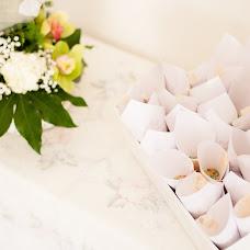 Wedding photographer Federico Foresi (federicoforesi). Photo of 17.11.2015