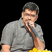 Lakshya Notes
