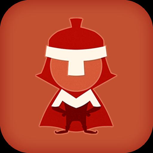 Tiny Mogul Games avatar image