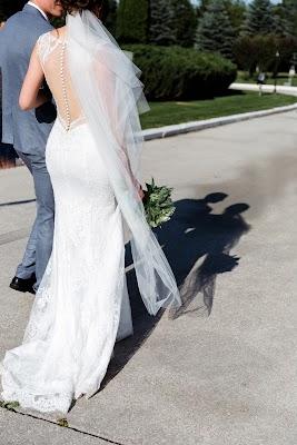 Wedding photographer Anna Guseva (AnnaGuseva). Photo of 14.08.2017