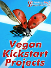 Photo: Vegan Kickstart Projects