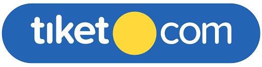 tiket.com logo