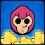Brawler Clicker icon