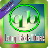 Learn Quickbooks Tutorials Full Very Easily