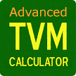 TVM Financial Calculator APK