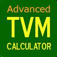 TVM Financial Calculator