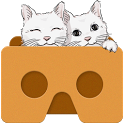 Help to Find Cats icon