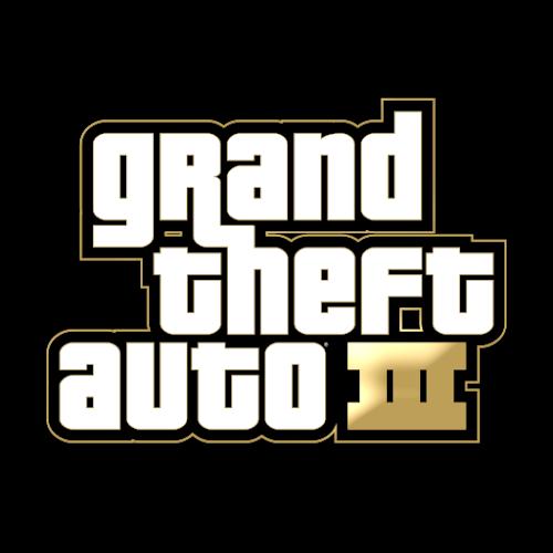 Grand Theft Auto III (Unlimited Money) 1.8mod