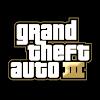 Grand Theft Auto III 대표 아이콘 :: 게볼루션
