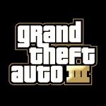 Grand Theft Auto III Icon