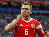 Dopingonderzoek tegen Rus op het WK